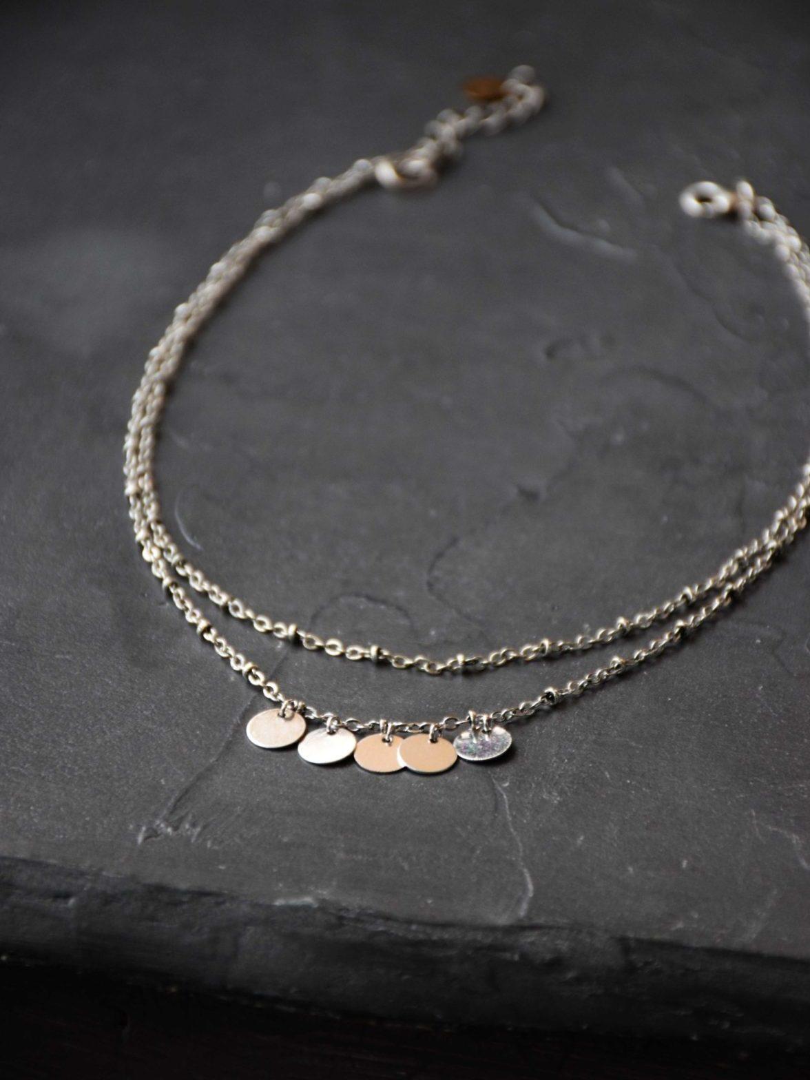 ras-de-cou-la-romantique-laiton-argent-creation-de-bijoux-par-les-delires-de-lolotte