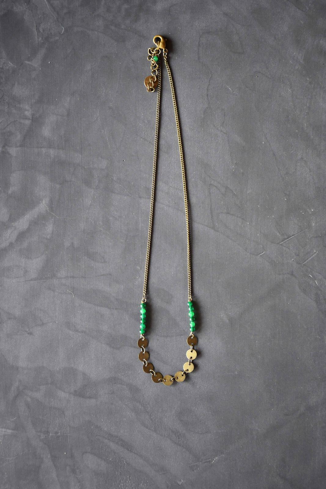ras-de-cou-la-discrete-creation-de-bijoux-par-les-delires-de-lolotte