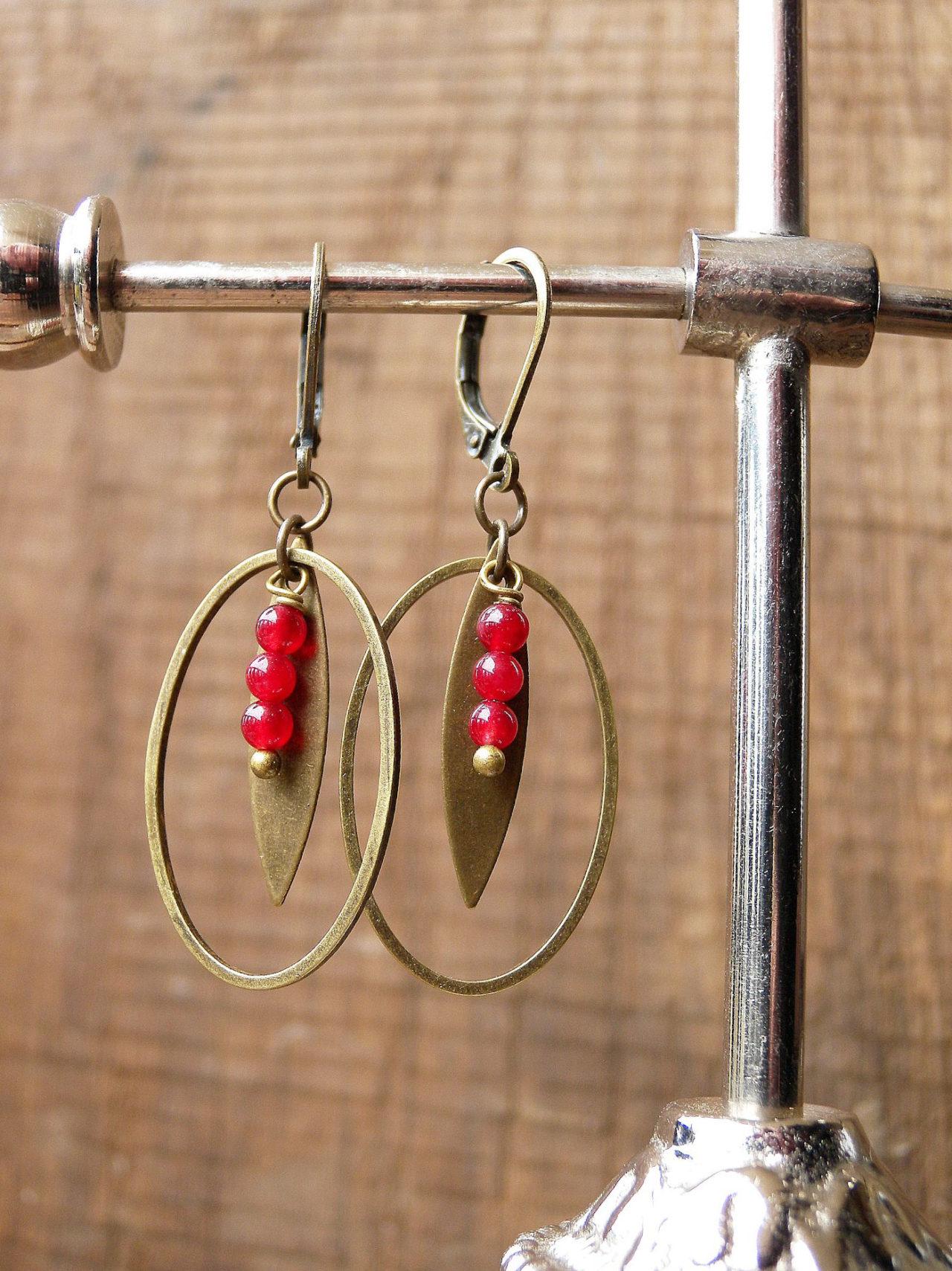 boucles-doreilles-la-discrete-creation-de-bijoux-par-les-delires-de-lolotte