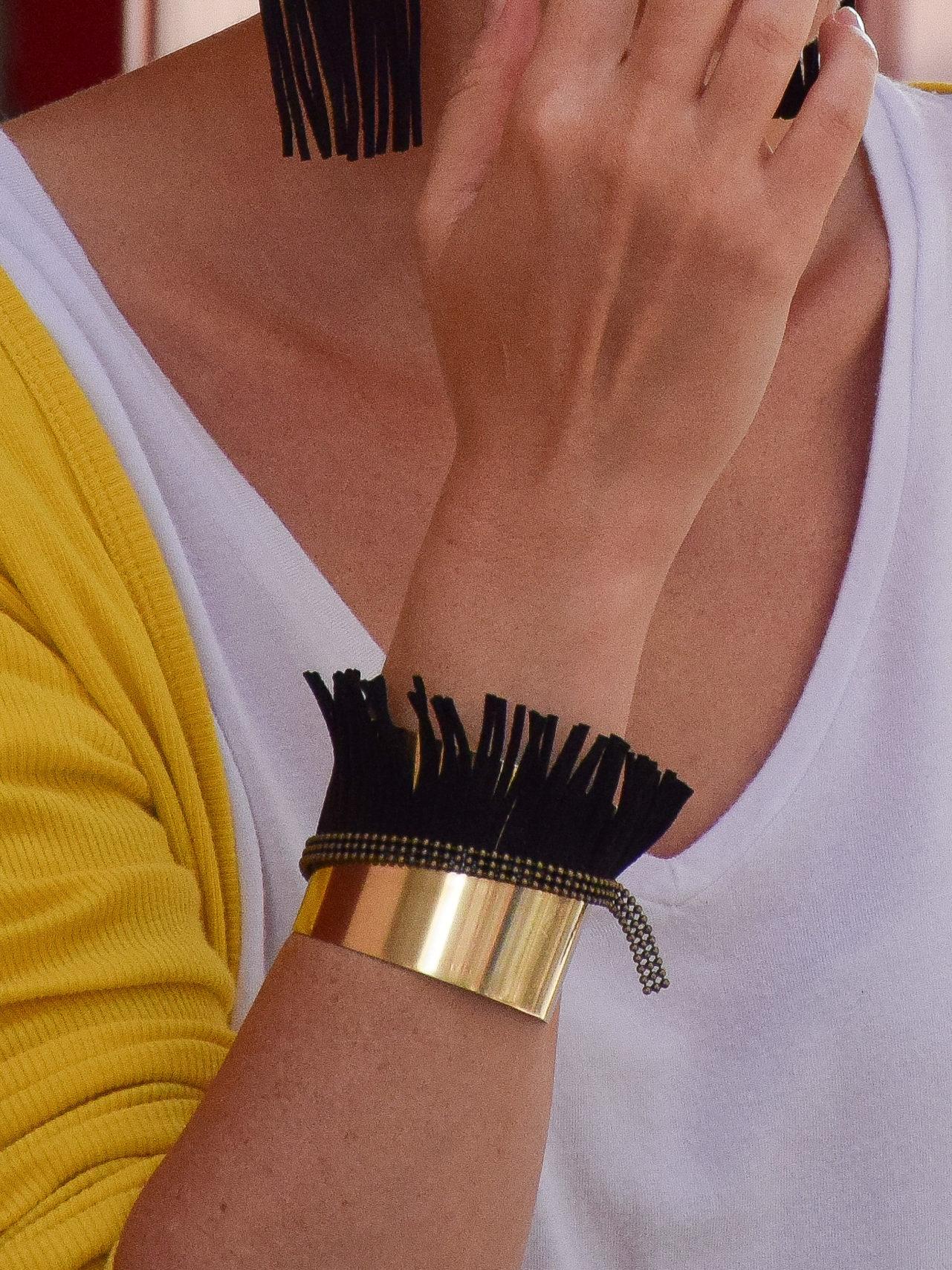 bracelet-manchette-pocahontas-creation-de-bijoux-par-les-delires-de-lolotte