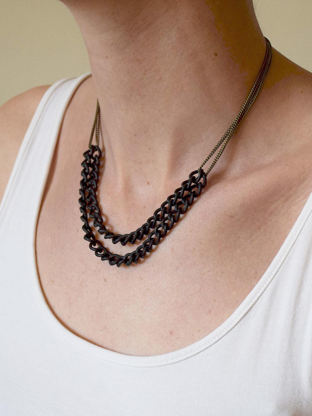 collier-la-rockeuse-creation-de-bijoux-par-les-delires-de-lolotte