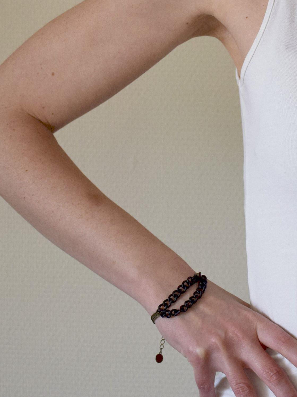 bracelet-la-rockeuse-creation-de-bijoux-par-les-delires-de-lolotte