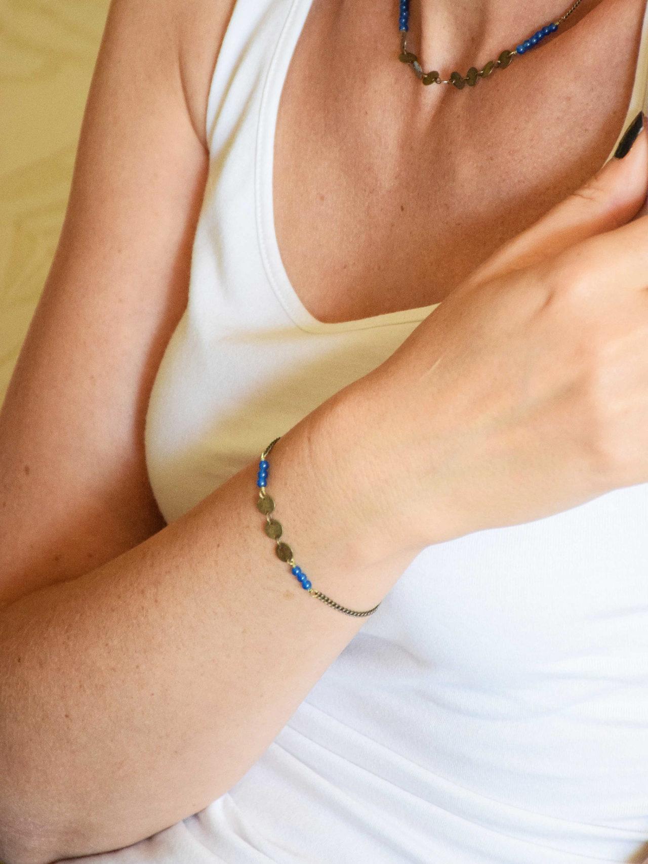bracelet-la-discrete-creation-de-bijoux-par-les-delires-de-lolotte