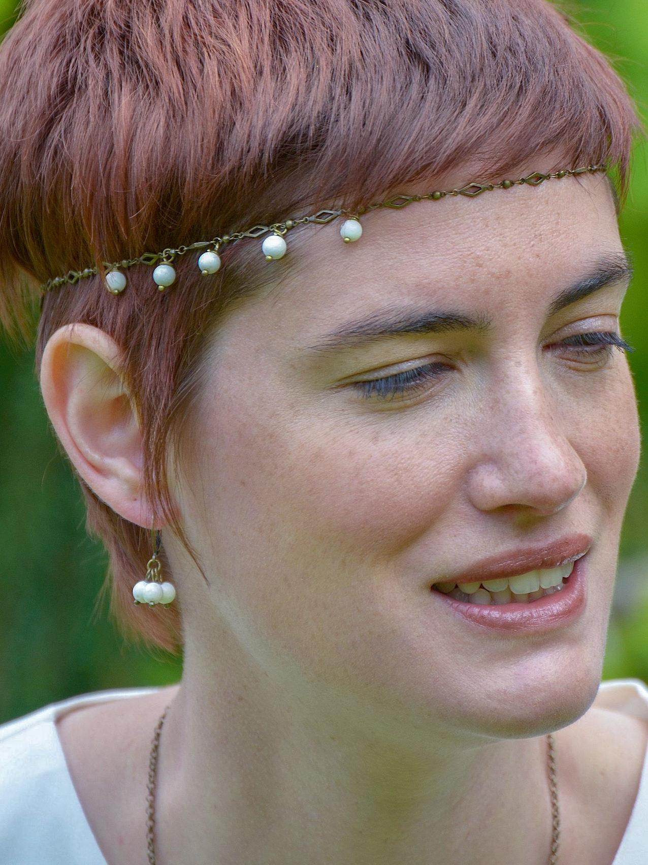 boucles-doreilles-etc-creation-de-bijoux-par-les-delires-de-lolotte