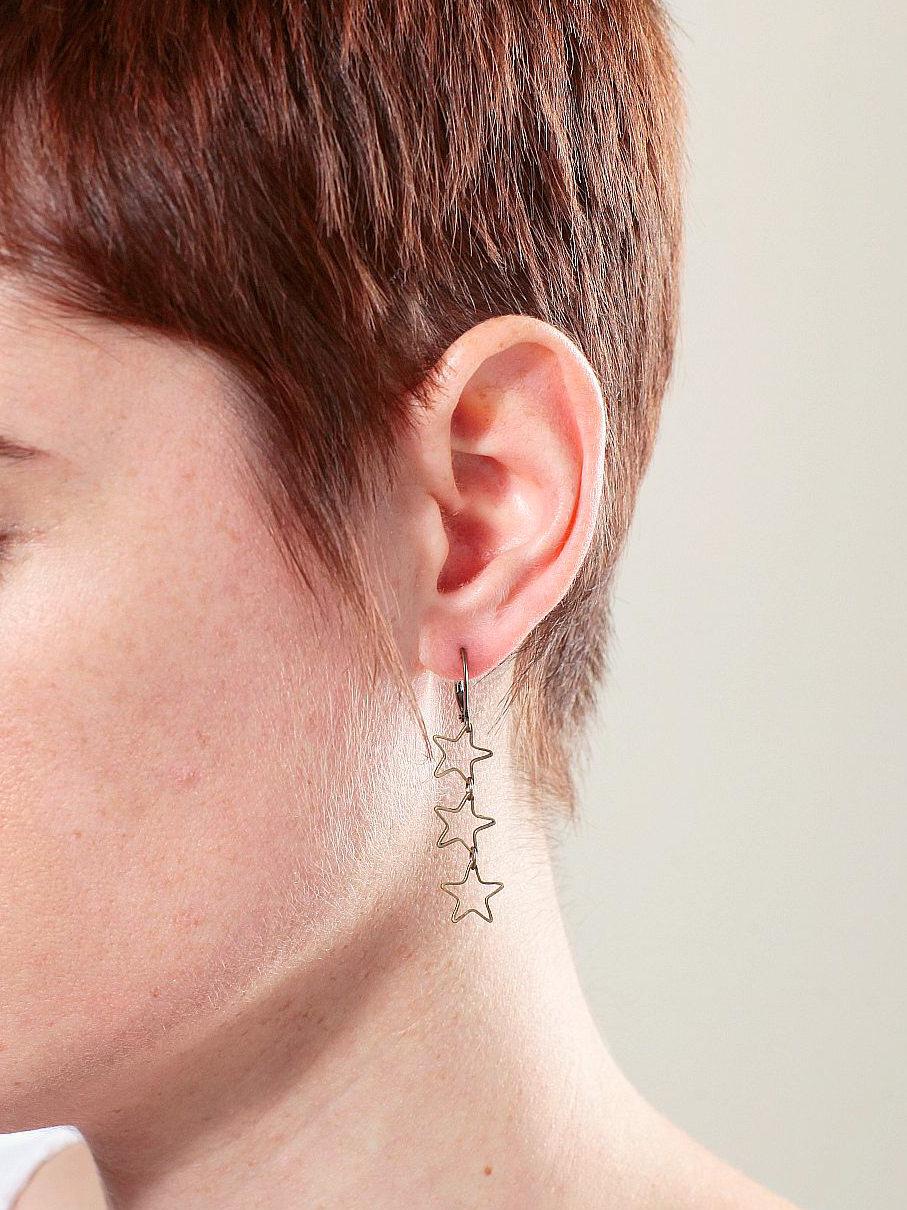 boucles-d-oreilles-la-reveuse-creation-de-bijoux-par-les-delires-de-lolotte