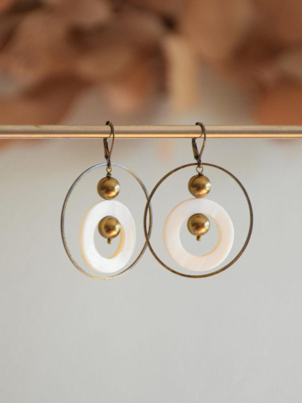 boucles-d-oreilles-once-upon-a-time-création-de-bijoux-par-les-délires-de-lolotte