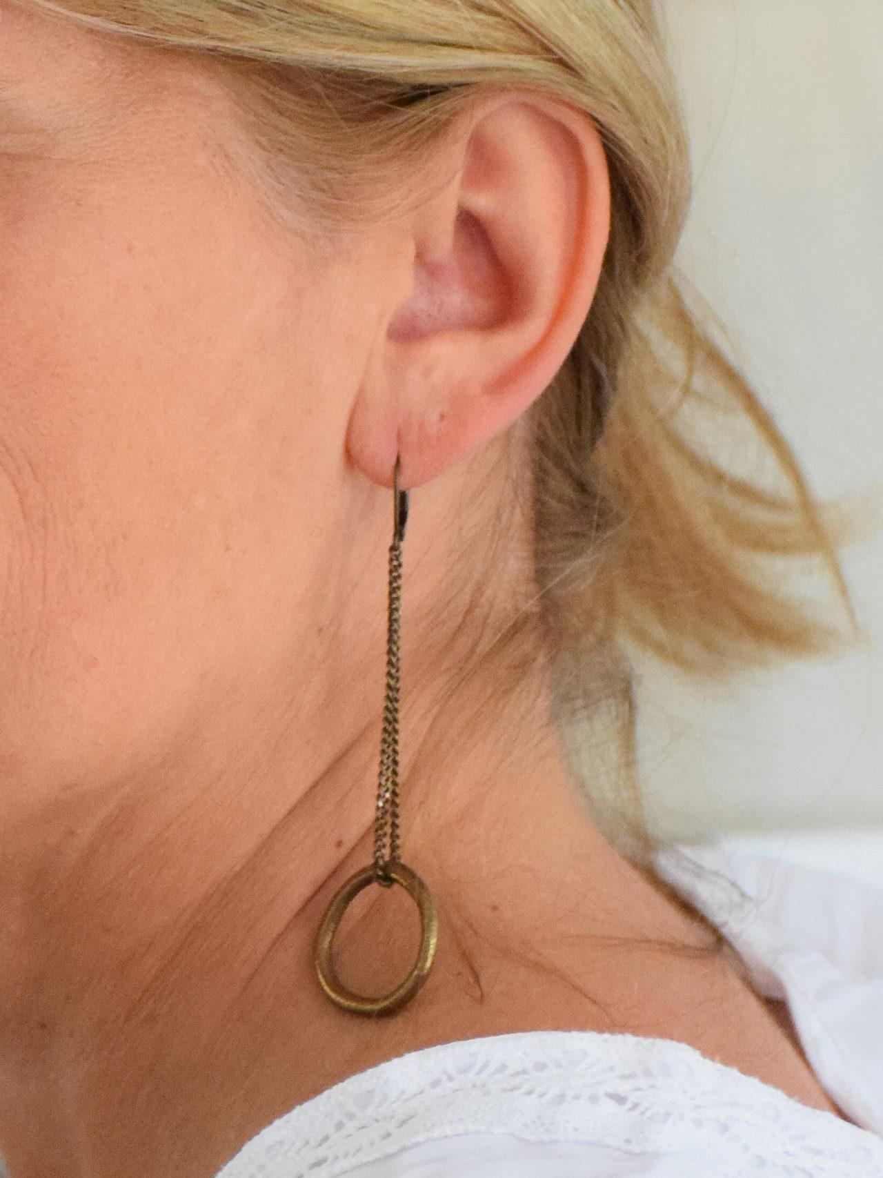 boucles-d-oreilles-gabrielle-bronze-creation-de-bijoux-par-les-delires-de-lolotte