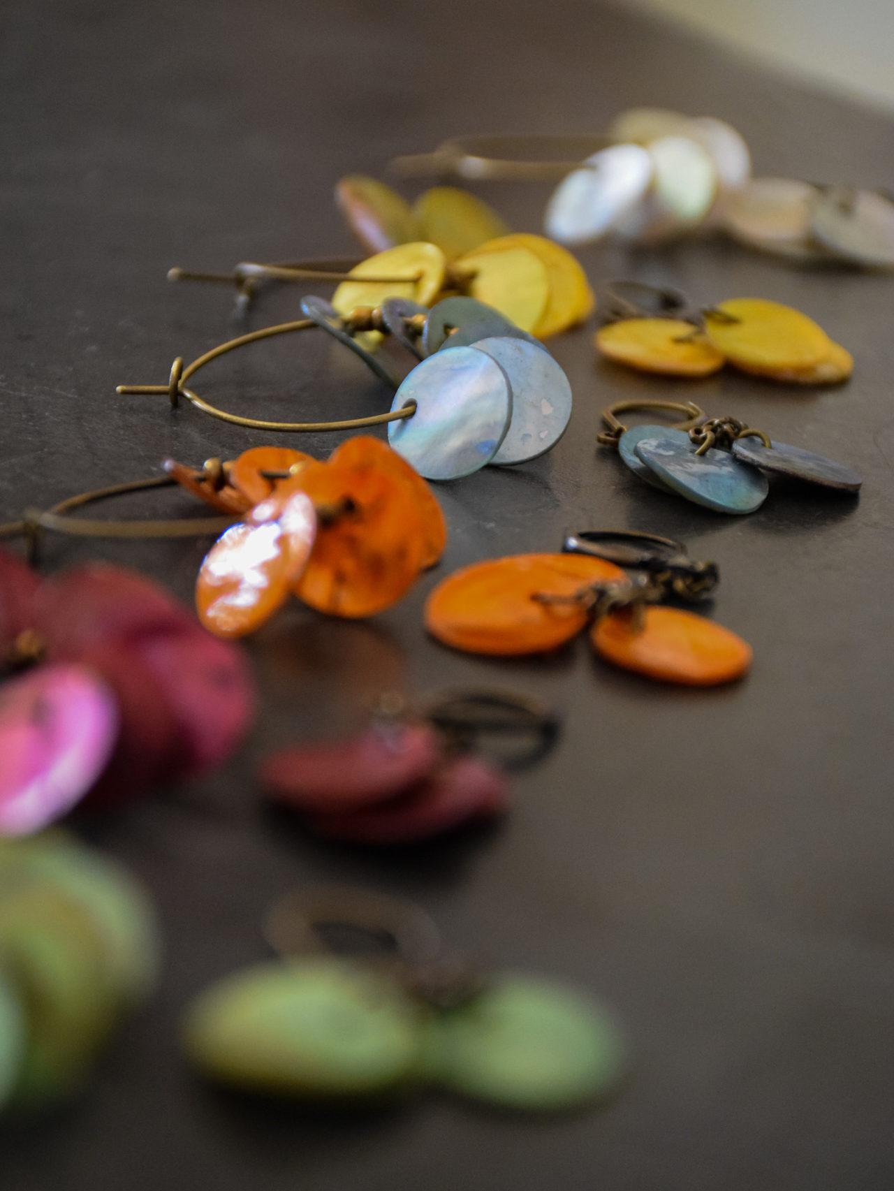 Creoles-sous-le-sable-creation-de-bijoux-par-les-delires-de-lolotte