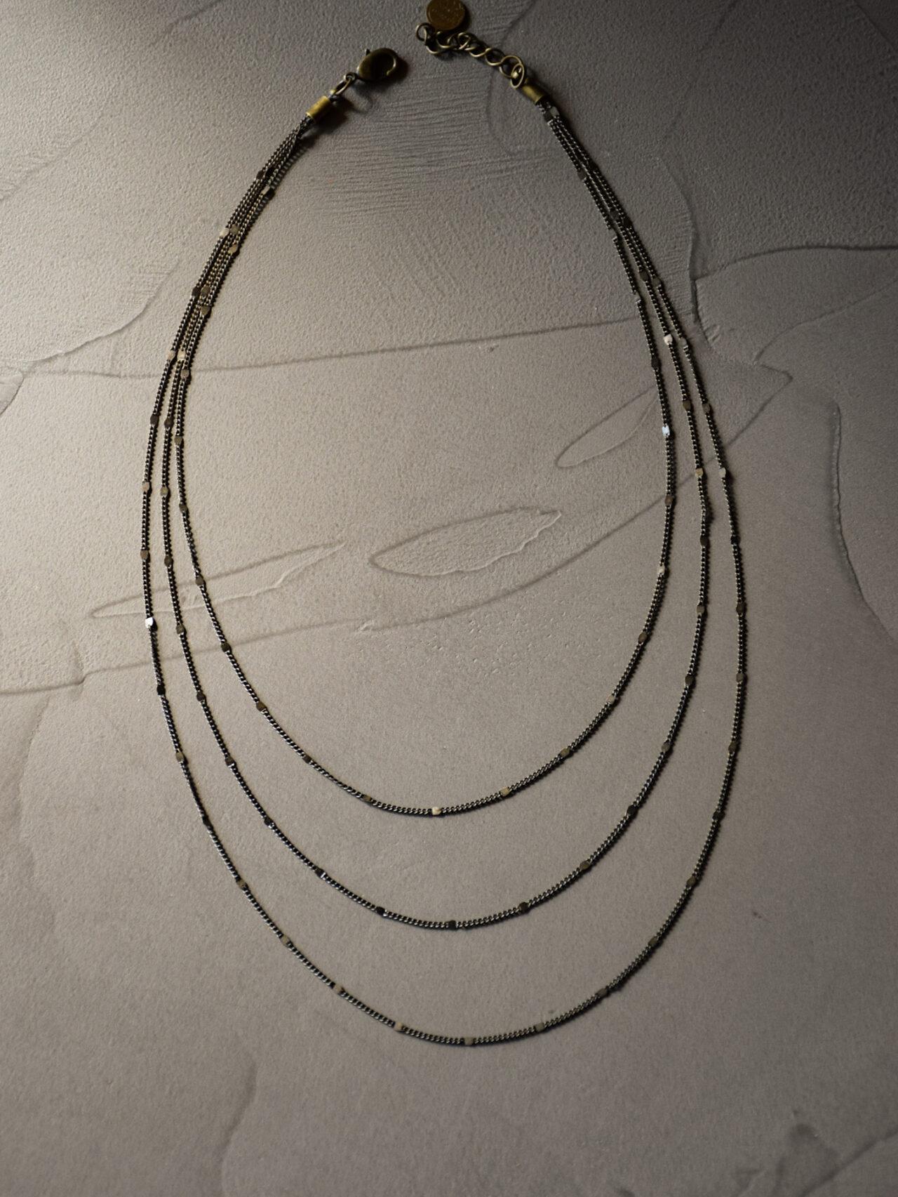 collier-absolu-creation-de-bijou-par-les-delires-de-lolotte