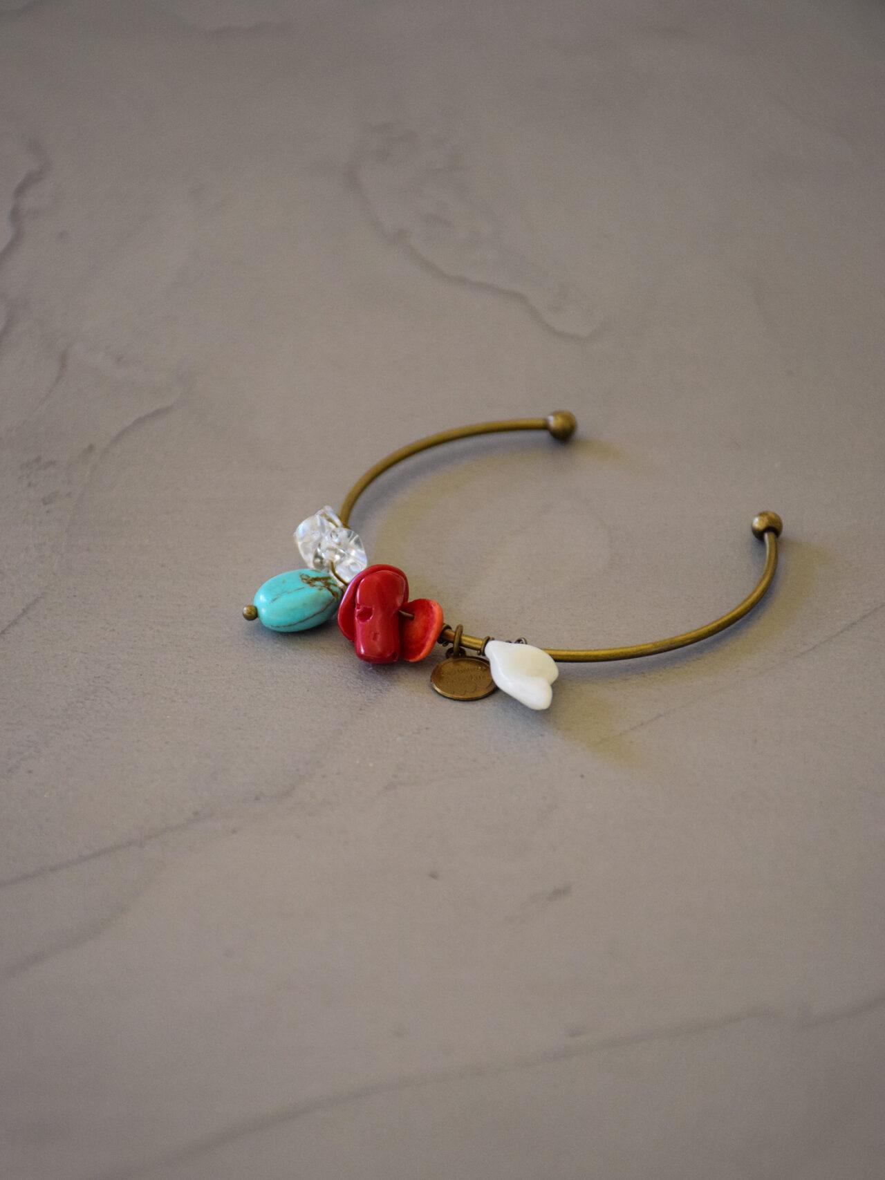 bracelet-jonc-la-tzigane-creation-de-bijoux-par-les-delires-de-lolotte