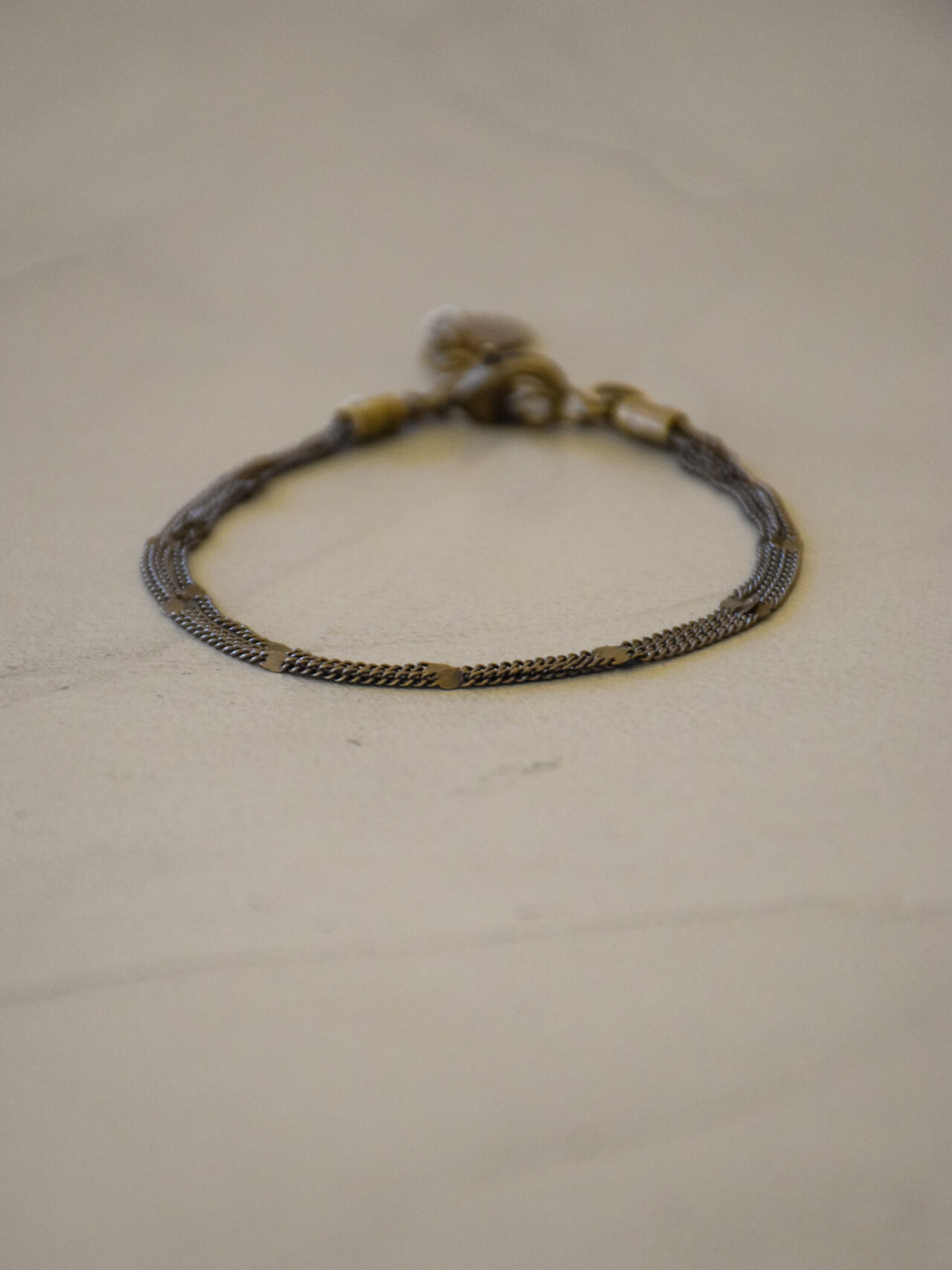 bracelet-absolu-creation-de-bijou-par-les-delires-de-lolotte