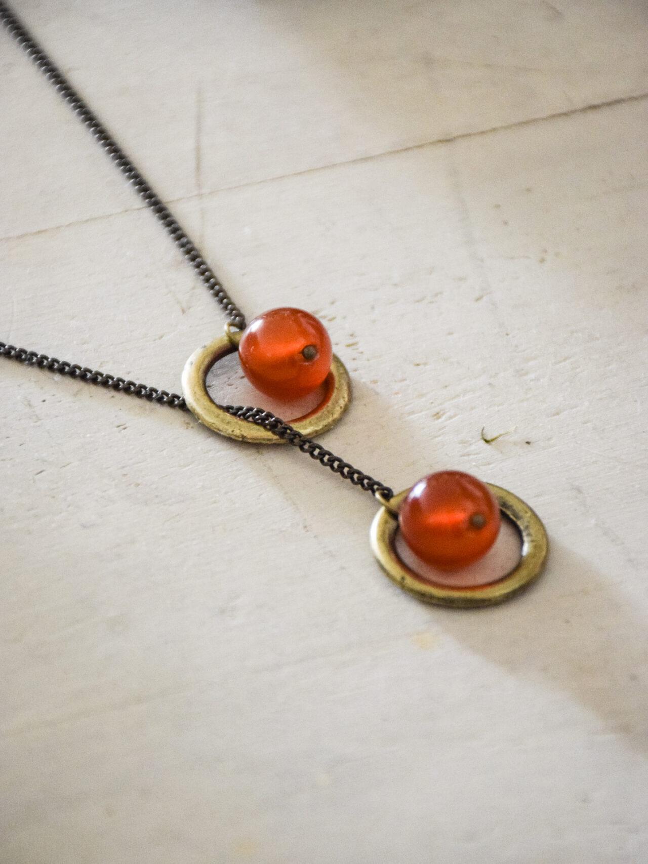 sautoir-harmonie-création-de-bijoux-par-les-délires-de-lolotte