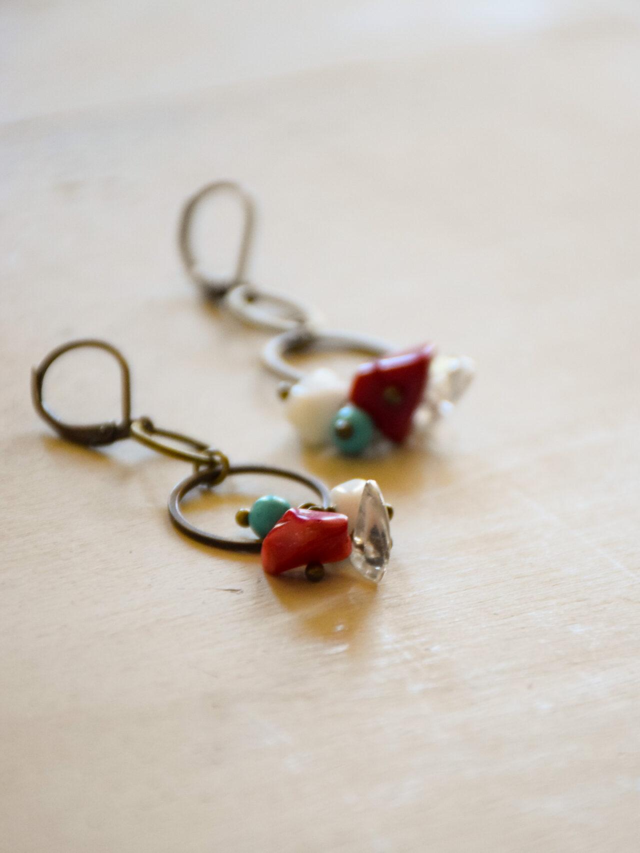 boucles-d-oreilles-la-tzigane-creation-de-bijoux-par-les-delires-de-lolotte