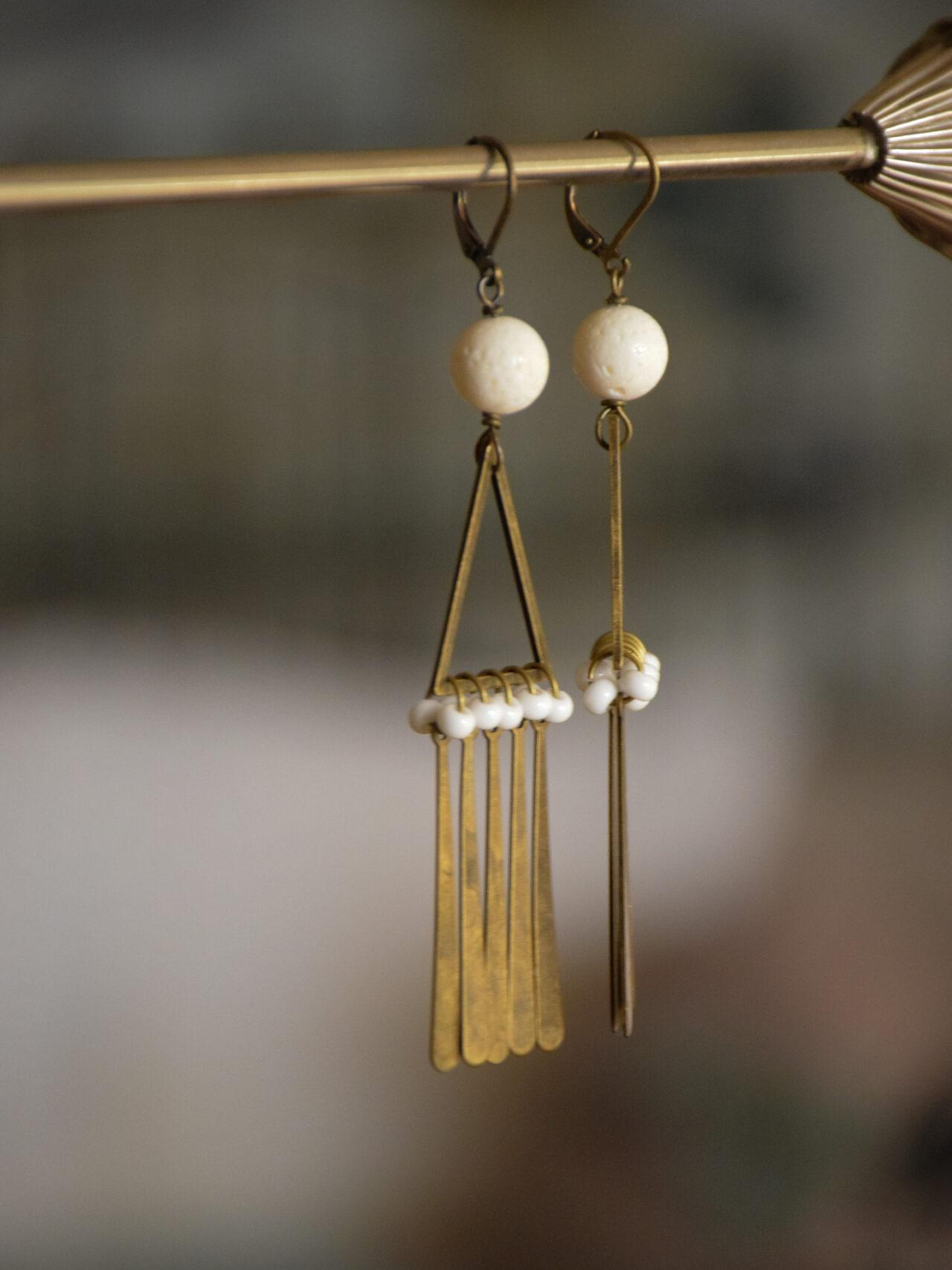 boucles-d-oreilles-penelope-creation-de-bijoux-par-les-delires-de-lolotte